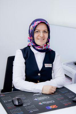 BANKO ŞEFİ
