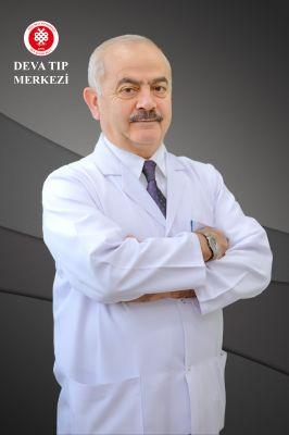 Ortopedi ve Travmatoloji